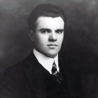 John Walker Moore, M.D.