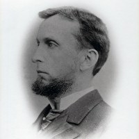 Joseph B. Marvin, M.D.