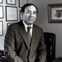 Joseph C. Allegra, M.D.