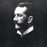 Lunsford Yandell