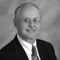 Richard N. Redinger, M.D.
