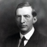 William Jenkins