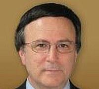 Mark A. Rothstein, J.D.