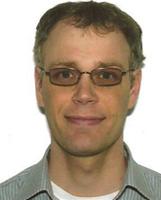 Jon Bergset, M.D.