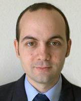 Abbas Bitar, M.D.