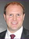 Andrew Lenneman, M.D.