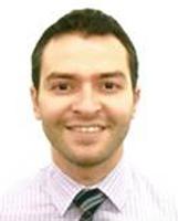 Amr Mohsen, M.D.