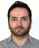 Ahmad Talal Alhammouri, M.D.