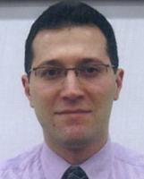 Bassel Alkhalil,  M.D.