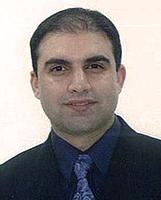 Bassem Abazid, M.D.