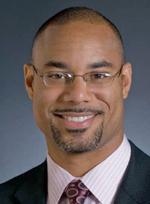 Brad S. Sutton, M.D., M.B.A