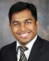 Vimalkumar Veerappan Kandasamy