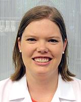 Natalie Kelsey, M.D.