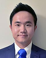 Jae Kim, M.D.