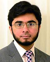 Wasiq Rawasia