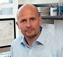 Matthias Nahrendorf