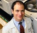 Paul M. Ridker