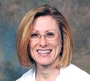 Florence Rothenberg
