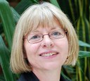 Barbara Triggs-Raine