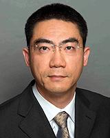 Gang Chen, M.D.