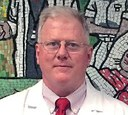 Dr. Brad Sutton