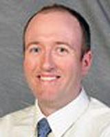 Brian Corbally