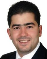 Ziad Alnabki