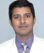 Rakesh Gopinathannair, M.D., M.A.