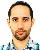 Hector Claudio Hernandez