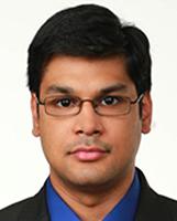 Affan Irfan, M.D.