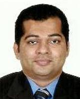 Joseph Valayam, M.D.