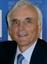 Dr. John Floras