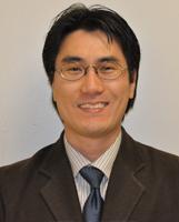 Kyung Hong