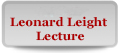 Leonard Leight Lecture logo