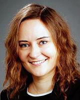 Matylda Mazur