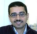 Tamer Mohamed