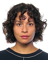Diana Otero Mostacero, M.D.