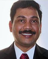 Ajay Pachika, M.D.