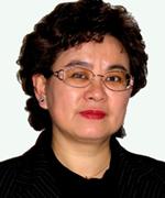 Qianhong Li