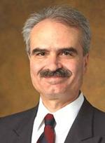 Roberto Bolli, M.D.