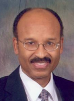 Marcus Stoddard, M.D.