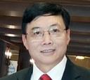 Xian-Liang Tang