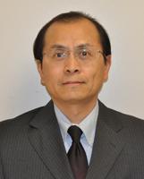 Yiru Guo