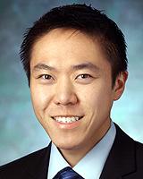 Michael Yu, M.D.