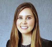 Alexandra Barsell, M.D.