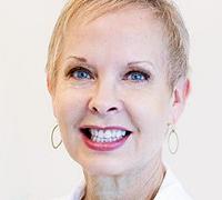 Carol Kulp-Shorten