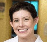 Megan Landis