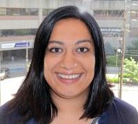 Malika Rawal, M.D.