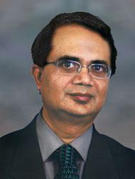 Sri Prakash Mokshagundam