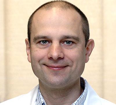 Igor Zelko
